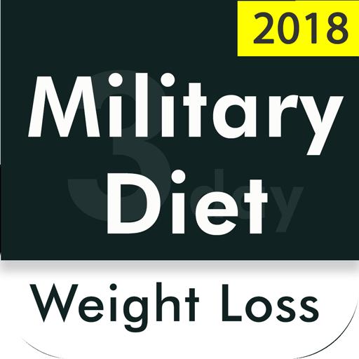 Napi kalóriaszükséglet kalkulátor | abisa.hu
