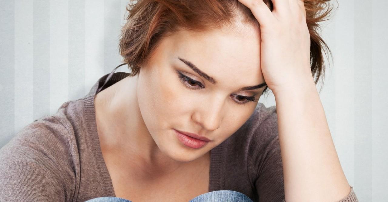 4 testzsír veszteség legjobb diéta gyakori kérdések