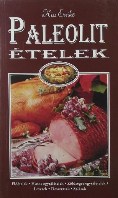 paleolit ételek)