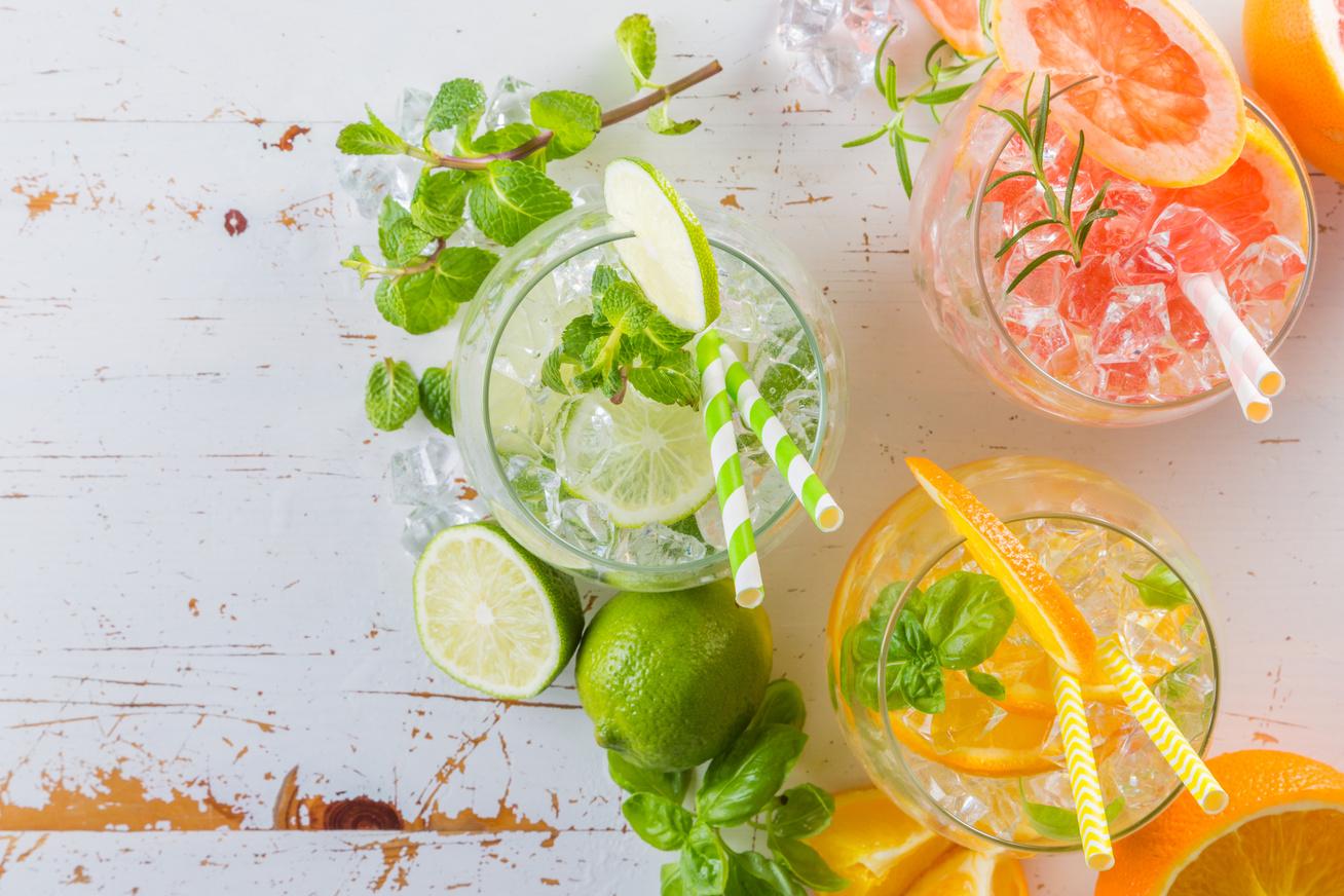 könnyű italok, amelyek fogyni fognak)