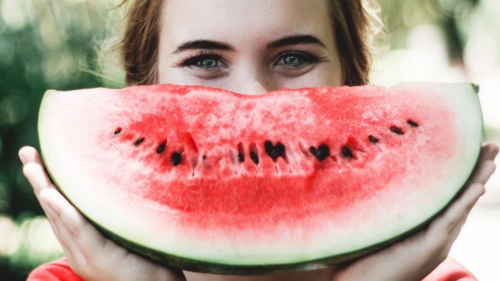 mit kell enni, hogy segítsen a fogyásban
