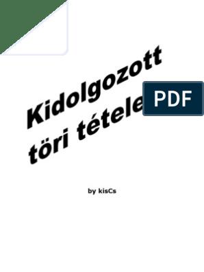 fogyni 1kb)