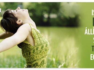 SOS diéta nyaralás előtt: 4 tipp a gyors és kíméletes fogyásért! | magyarkezek.hu