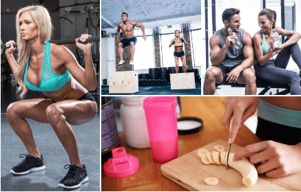 Hogyan lehet lefogyni a hasi étrendben