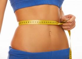 hogyan lehet segíteni egy nőnek a fogyásban hogyan lehet nyomon követni a fogyás előrehaladását