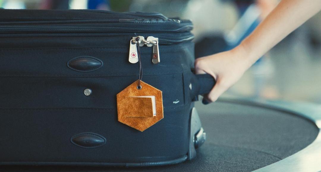 elveszíti a poggyász súlyát hamis fogyás állítások