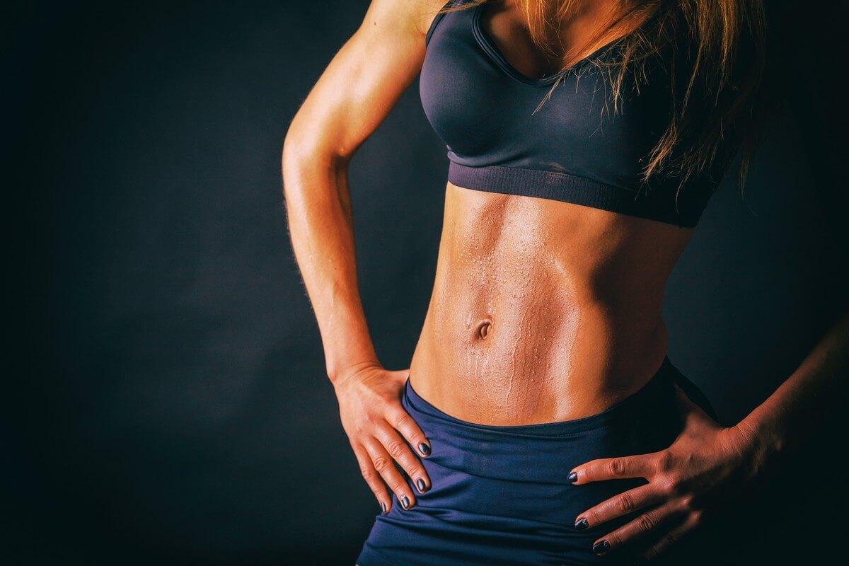 Egészség, hatékony zsírégetés, tartós fogyás, testzsírszázalék, BMI index