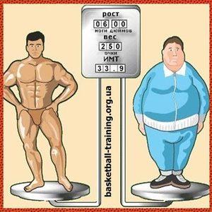 elveszíti 4 kg testzsírt)