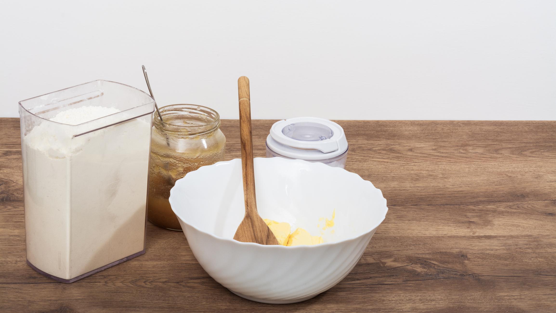 A zsír vagy a cukor károsabb? | Well&fit