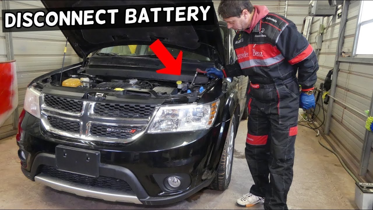 Pitaka smart car charger