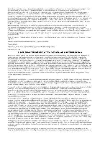 Fogyasztó bélbaktérium - Fogyókúra | Femina