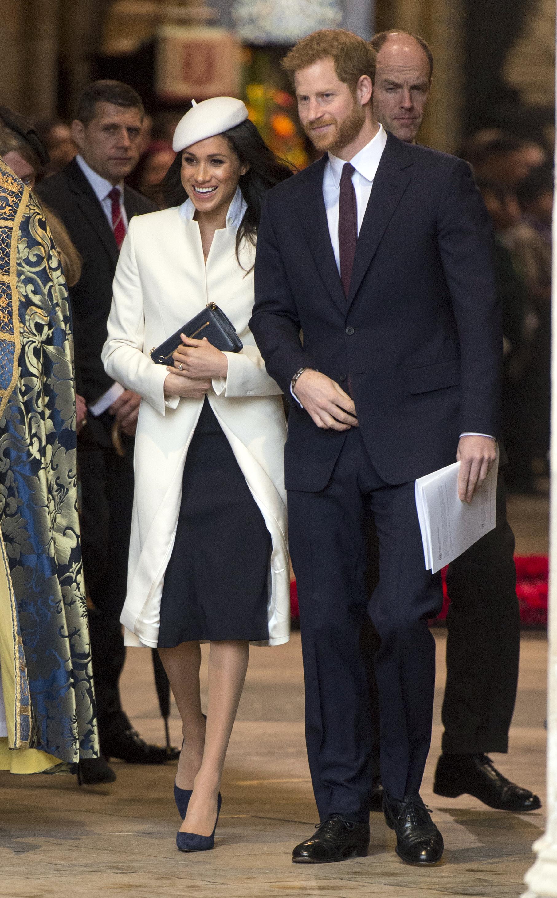 Csád hercegek fogyás