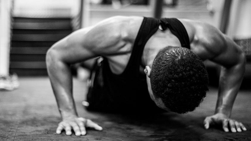 Hogyan kell enni fogyás fitness osztályok