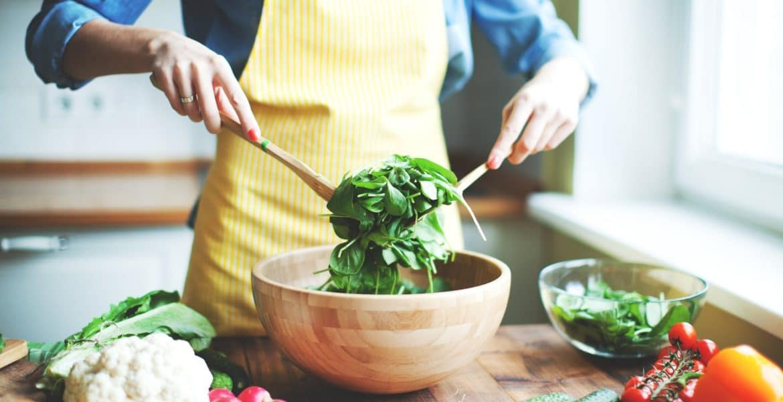 Szobanövények a lakásban – a virágok szerepe otthonunkban