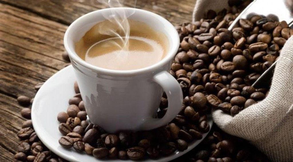Így segít a kávé a fogyásban