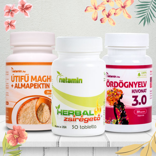 mens egészségügyi zsírégető tippek)