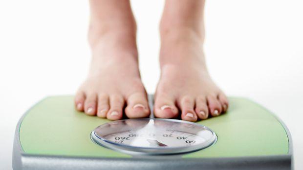 visszatérő súlycsökkenés érdekében, mennyi ideig