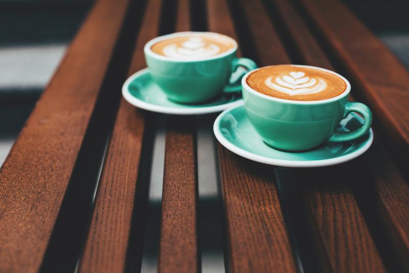 a koffeinmentes kávé jó fogyáshoz)