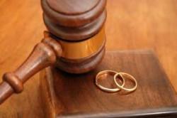 elveszítheti- e az apa szülői jogait?)