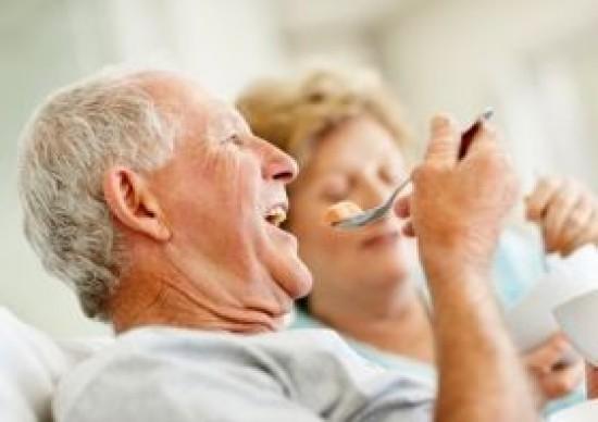 fogyás sikertörténetek idősek)