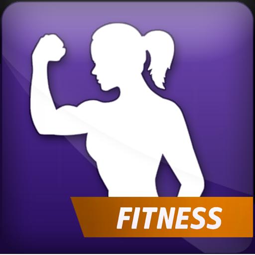 A súlyzós edzés előnyei - Liget Fitness Wellness