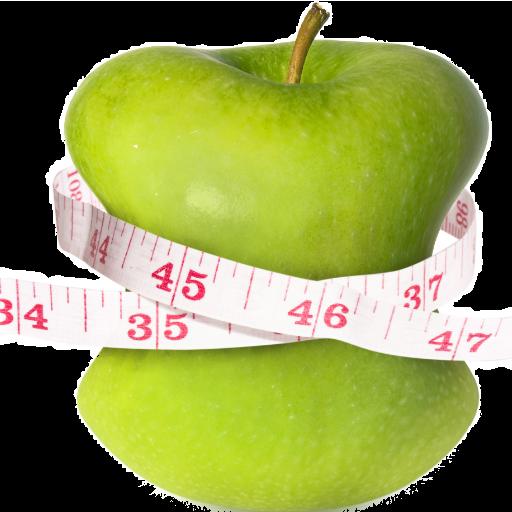 A zsírlebontás főnöke - Fogyókúra | Femina