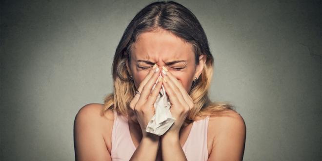 Miért lehet veszélyes a fogyasztószerek használata? - EgészségKalauz