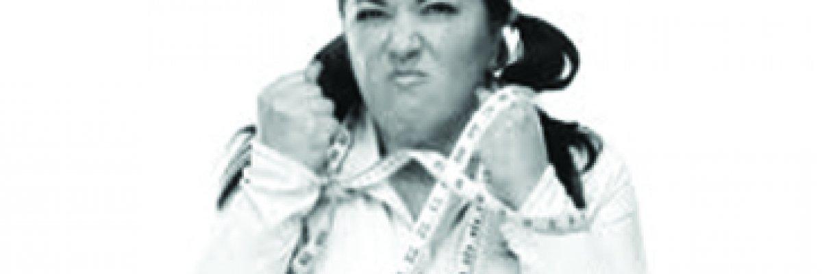 PCOS - a leggyakoribb oka a női meddőségnek ( oldal)