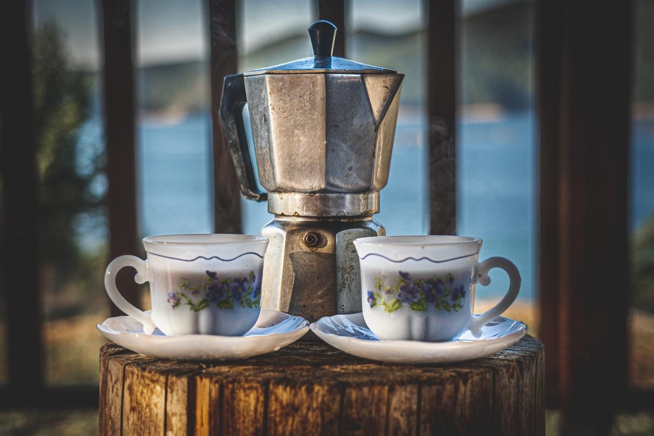 kávé zsírégető előnyök