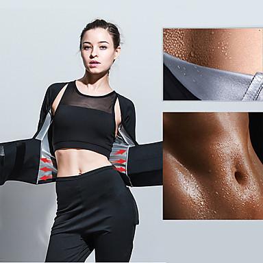 napelemes ruha a fogyáshoz)