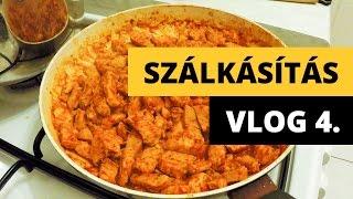 Diétás csirkemell receptek képekkel