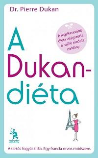 dukan diéta első szakasz
