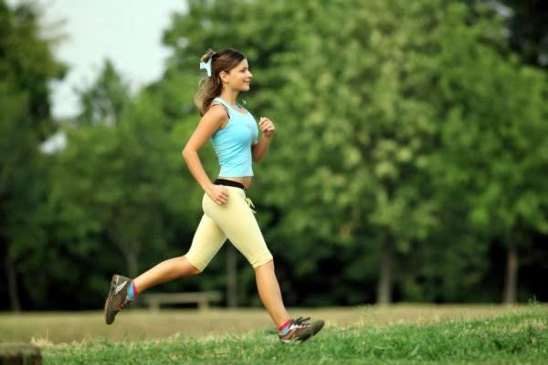 Az 5 legjobb sport ha fogyni akarsz - Hot Wearz