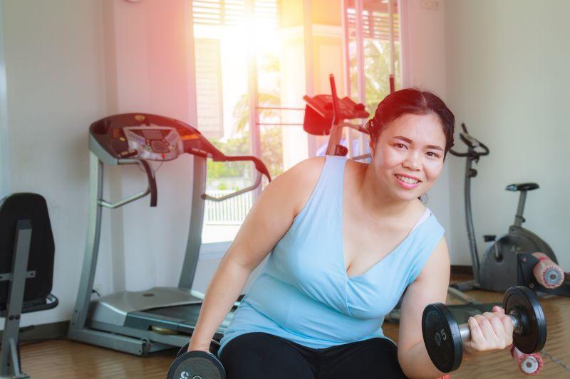 Segítség! Nem tudok fogyni! | Diéta és Fitnesz