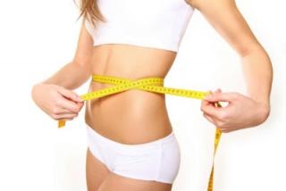 száraz köhögés fogyás csökkent az étvágy)