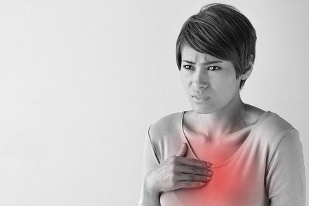 Erős szívdobogásérzés okai | BENU Gyógyszertárak