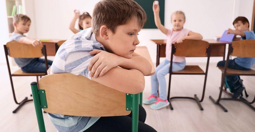 gyermek fogyás mikor kell aggódni