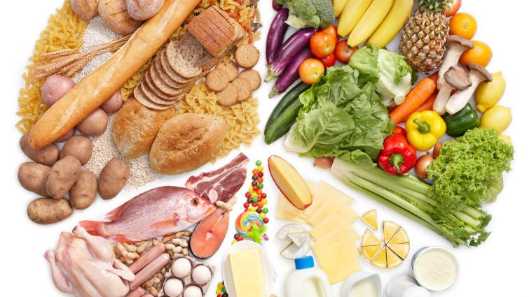 mi az egészséges táplálkozás)