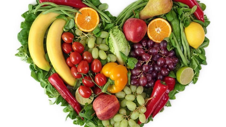 hogyan kell egészségesen táplálkozni fogyni
