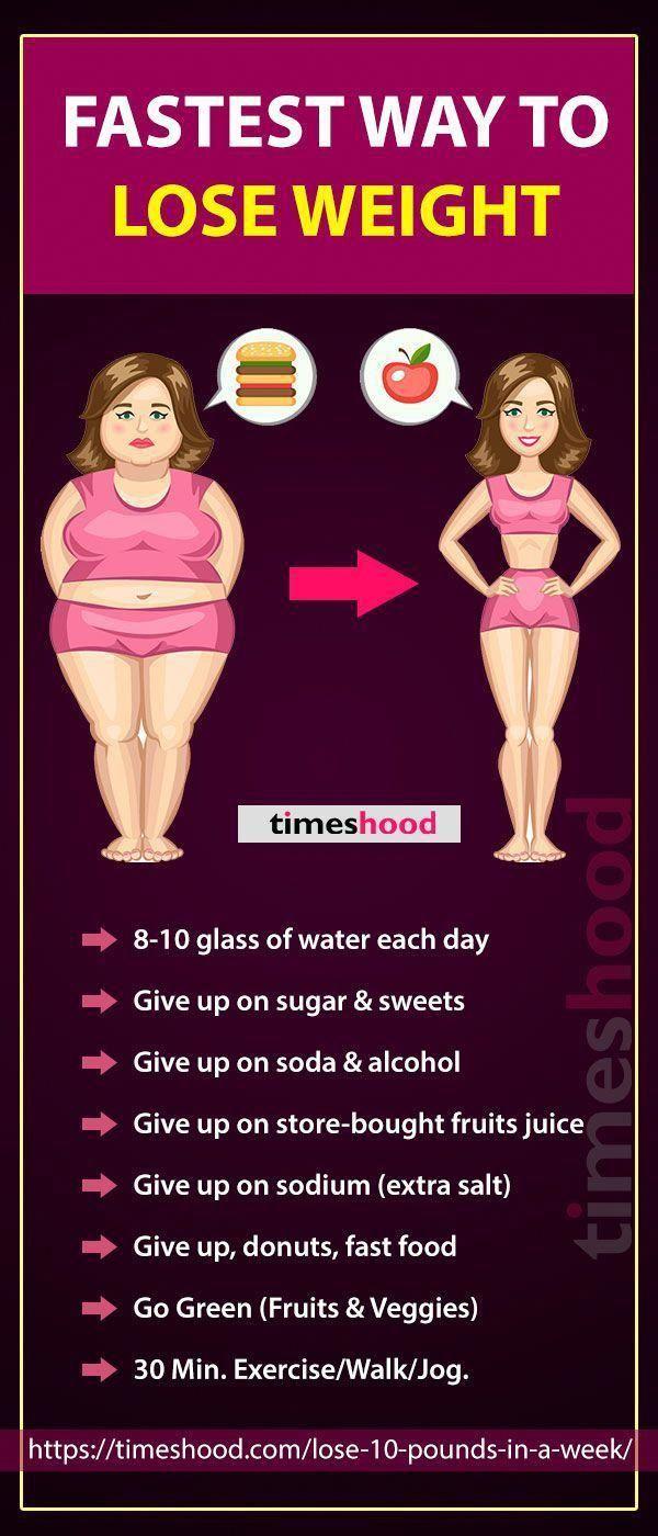 Fogyás hasról: 6+1 tipp, ami biztosan működik
