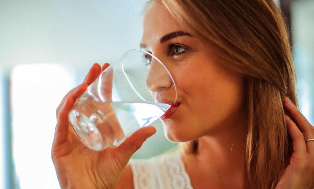 víz a fogyáshoz)