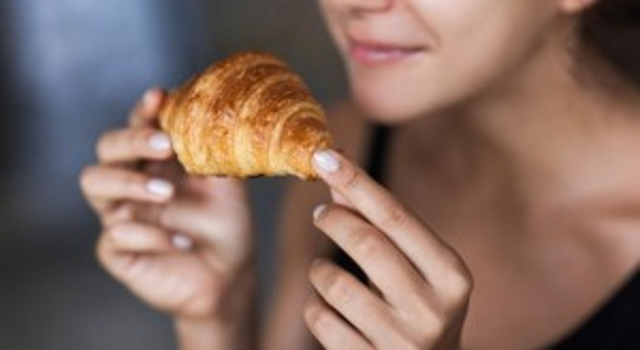 egyszerű szokások a zsírégetésre