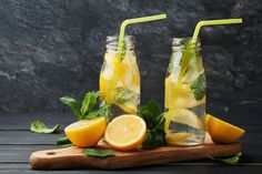 Kortyolj zöldségeket: Íme, egy szuperegészséges zöld ital! | Well&fit