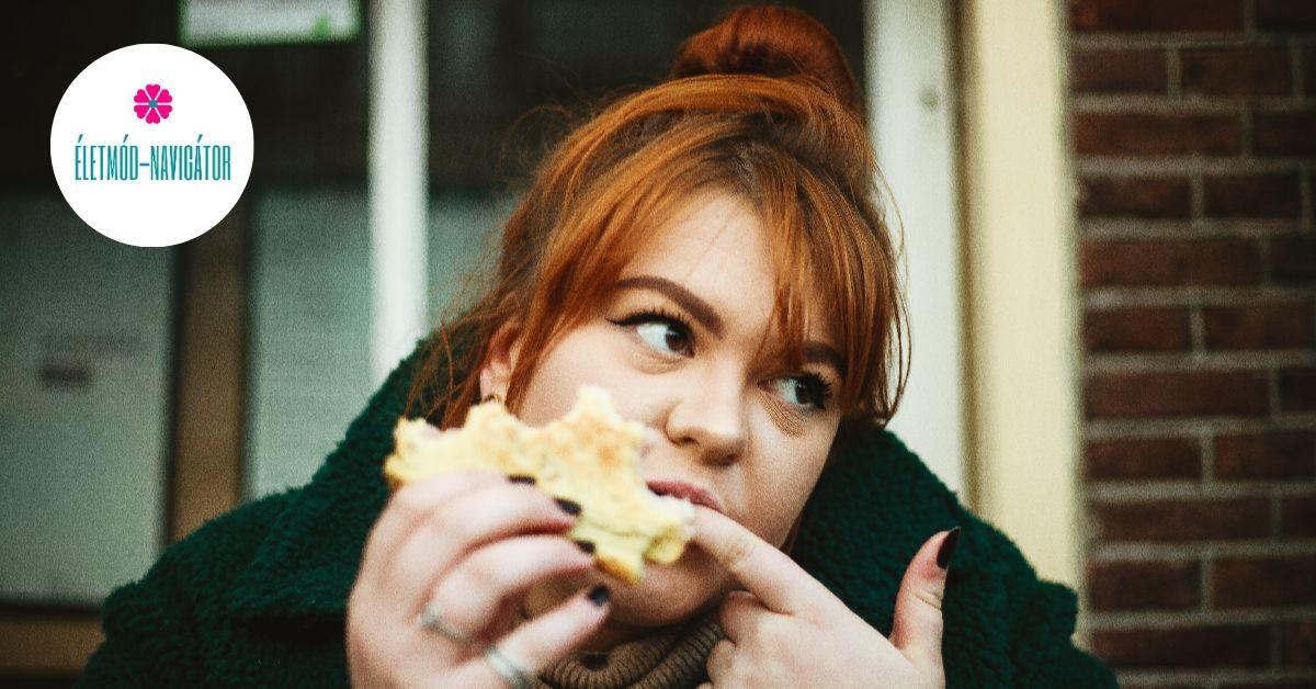 10 szabály a folyamatos fogyásért | Well&fit