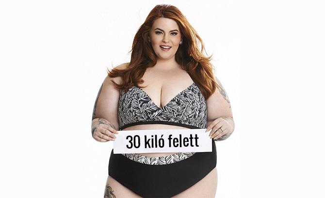 elhízott vagyok, hogyan lehet lefogyni