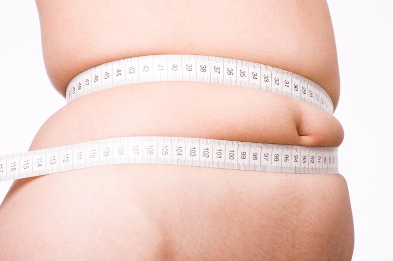 elhízás és fogyás)