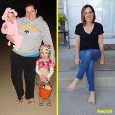 Dobj le végleg 6 kilót! - Fogyókúra | Femina