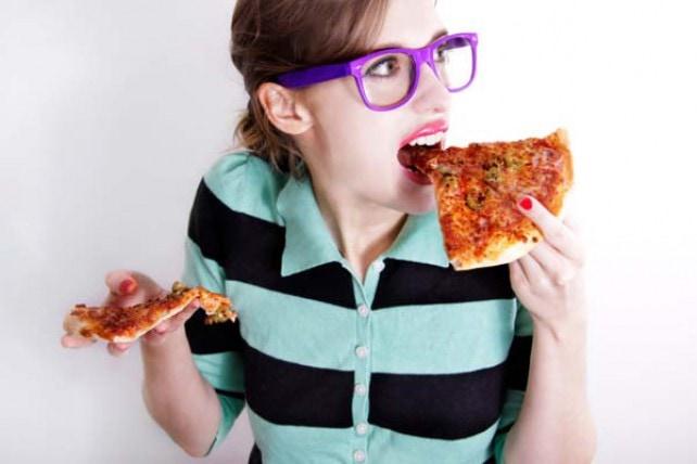 elveszítheti a telített zsírt?