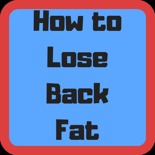 elveszíti az utolsó kis testzsírt fogyás egy hetes tippeket