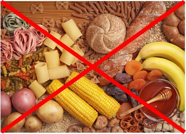 enni csak mcdonald s lefogy fogyás Maroc